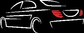 Autoschilder Online Bestellen